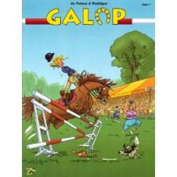 Galop 01
