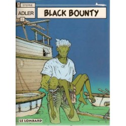 Adler 05<br>Black bounty
