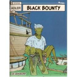 Adler 05 Black bounty