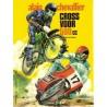 Alain Chevallier R03 Cross voor 500 CC 1e druk 1974