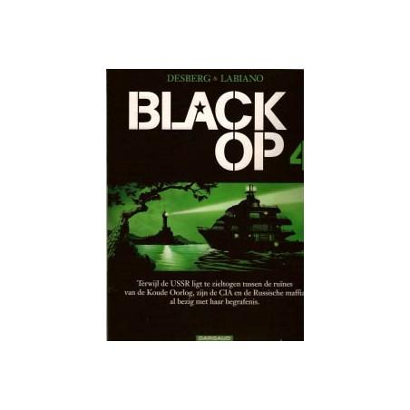 Black Op 04