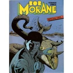 Bob Morane<br>Special 03 - bevat deel 16, 20 & 21