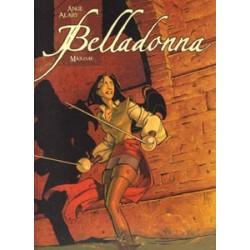 Belladonna 02 Maxime