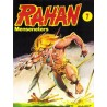 Rahan P 07 Menseneters 1e druk 1981