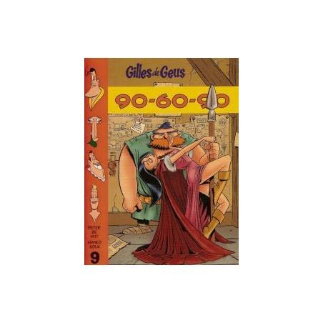 Gilles de Geus  09 - 90-60-90