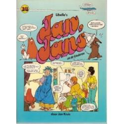 Jan, Jans en de kinderen 18