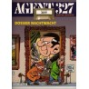 Agent 327  08 Dossier Nachtwacht