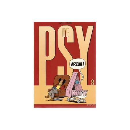 Psy  08 Areuh!