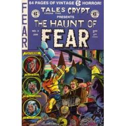 Haunt of fear 03
