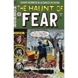 Haunt of fear 02
