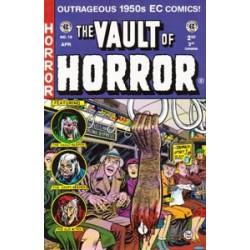 Vault of Horror 19