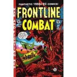 Frontline Combat 11