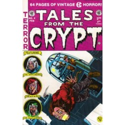 Tales from the Crypt 04
