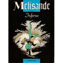 Melisande 03<br>Inferno