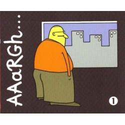 AAaRGh 01