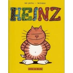 Heinz 01