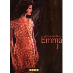 Emma 01 HC
