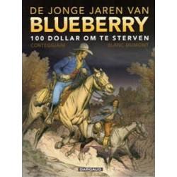 Blueberry Jonge jaren 16 100 Dollar om te sterven