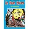 Rode Ridder Zwart-wit 042 Het testament herdruk