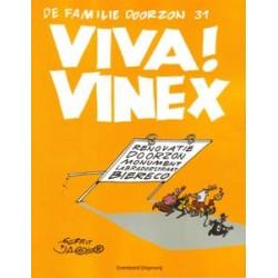 Familie Doorzon 31 Viva! Vinex