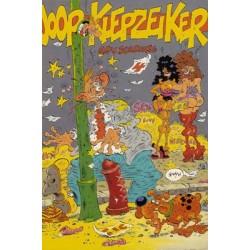 Joop Klepzeiker 04