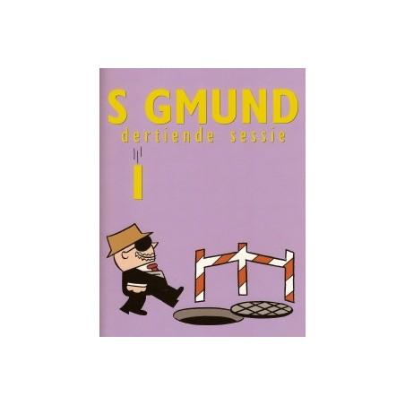 Sigmund  13