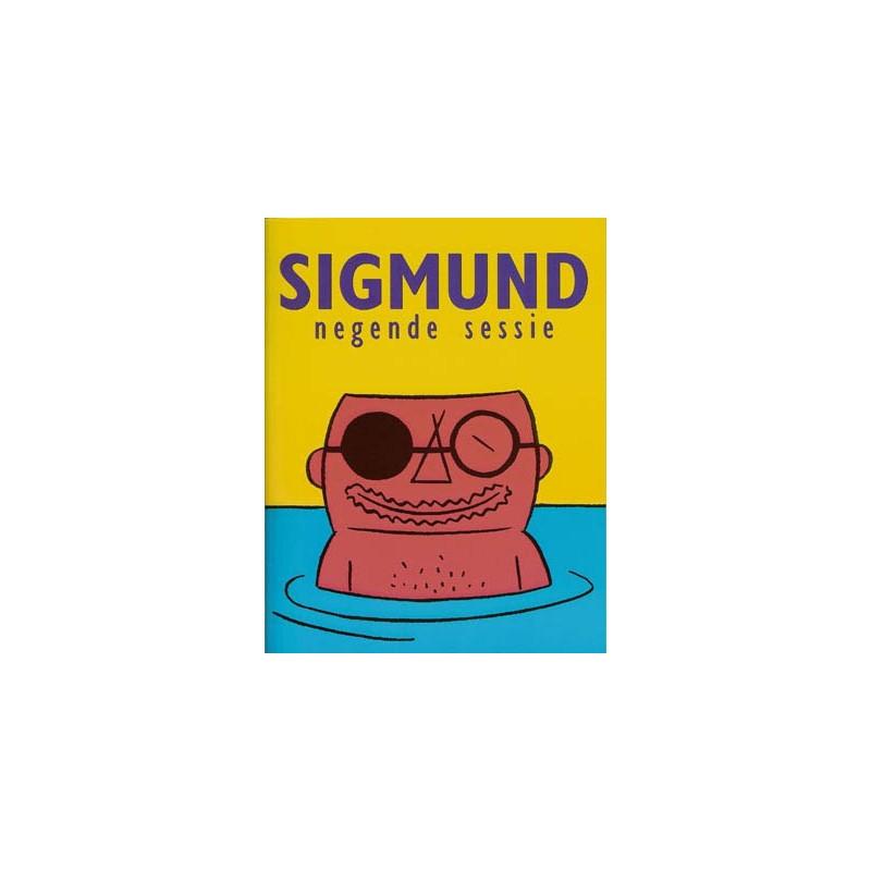 Sigmund 09