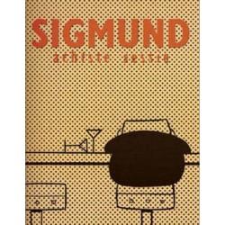 Sigmund 08