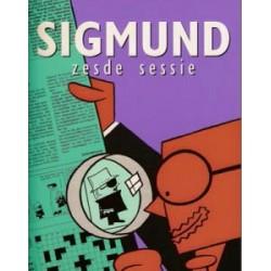 Sigmund 06