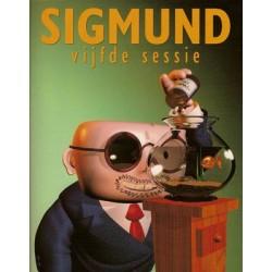 Sigmund 05