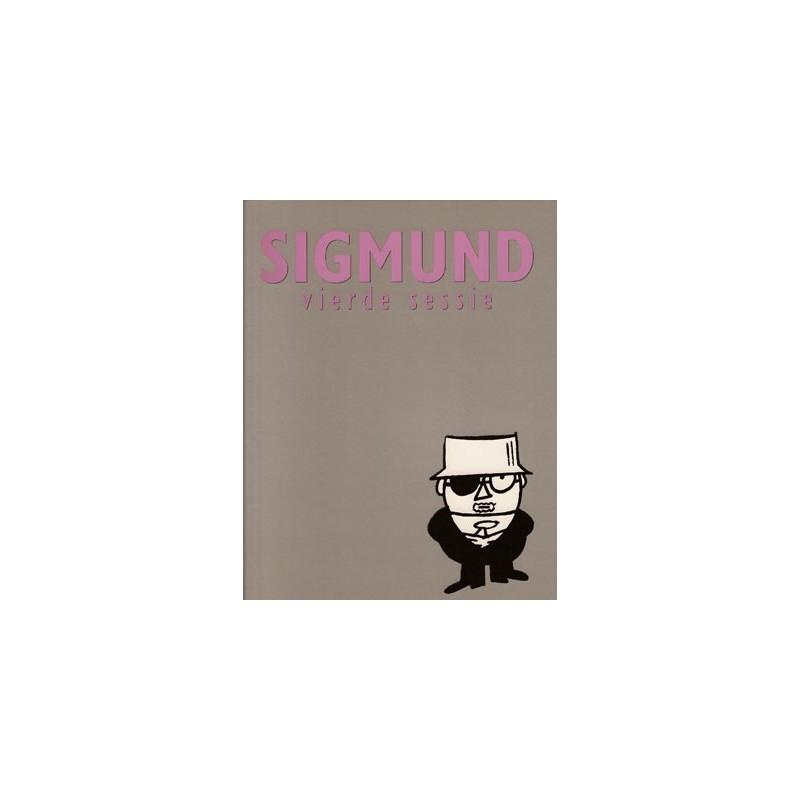 Sigmund 04