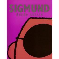 Sigmund 03