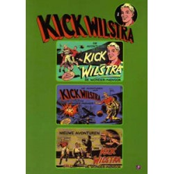 Kick Wilstra 01