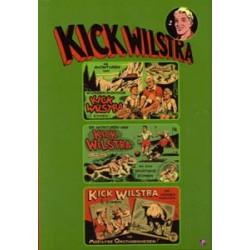 Kick Wilstra 02