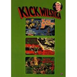 Kick Wilstra 03