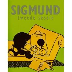 Sigmund 02