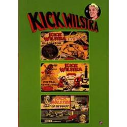 Kick Wilstra 04