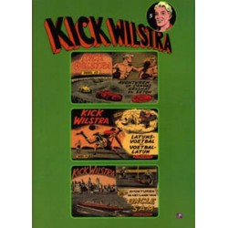 Kick Wilstra 05