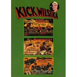 Kick Wilstra 06