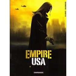 Empire USA 01