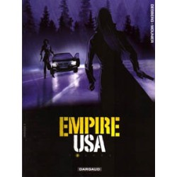 Empire USA 02