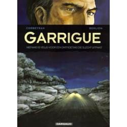 Garrigue 02