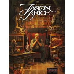 Jason Brice 01<br>Wat geschreven staat