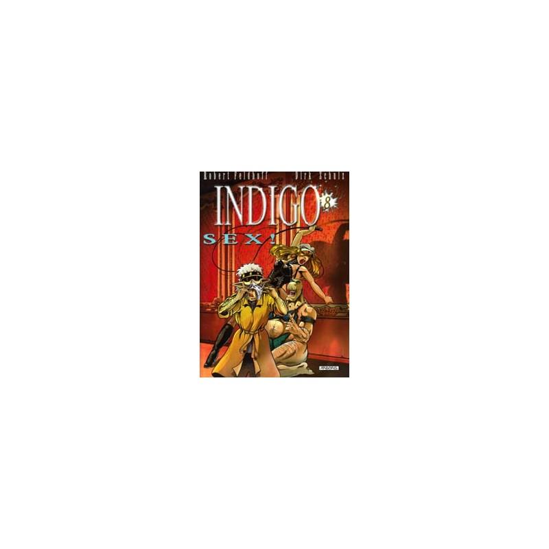 Indigo 08 Sex!