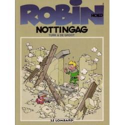 Robin Hoed 03 - Nottingag