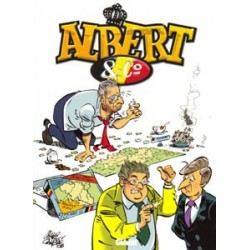 Albert & Co. 01