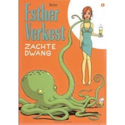 Esther Verkest 06 Zachte dwang