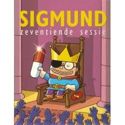 Sigmund 17