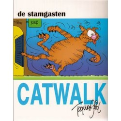 Stamgasten L03 Catwalk