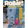 Robin Hoed 16 Koek van eigen deeg herdruk nieuwe omslag
